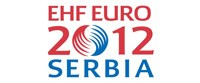 ehf-euro2012w