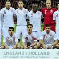 engleska1