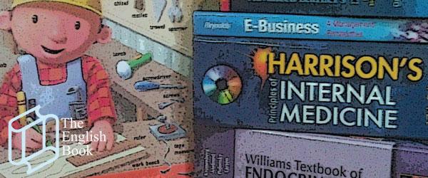 EnglishBook sajam knjiga u Nišu