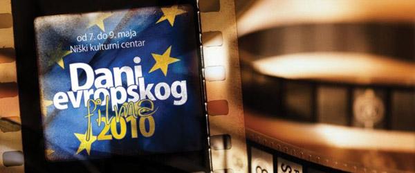 Dani Evropskog Filma