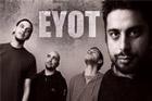 eyot140