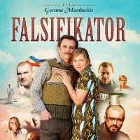 "'Falisfikatori"" u Vilinom Gradu"