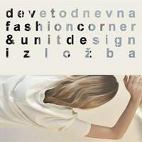 fashion-corner1