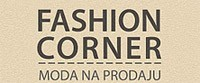 fashion-korner