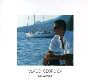 Vlado Georgiev – Do svitanja