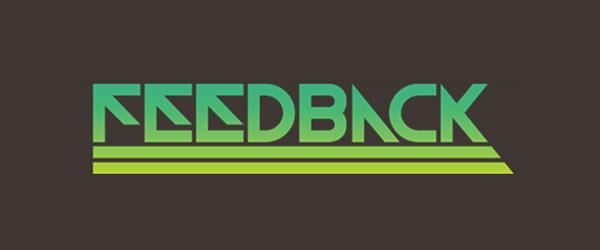 ENML u Feedback-u