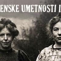feminis-2011