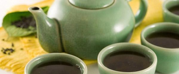 Sedmi festival čaja