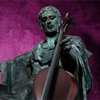 """Festival """"Constantinus"""" 2013"""
