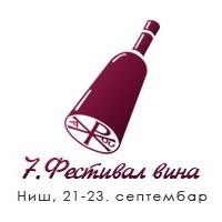 festival-vina1