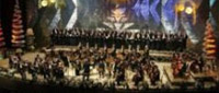 Niška filharmonija u Sofiji