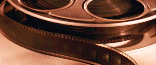 Ulaznice za Filmske susrete u prodaji
