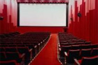 Filmski susreti u Nišu 2010