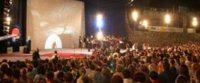 Prateći program Filmskih susreta u Nišu