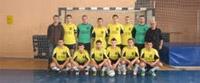 Finale studentskog prvenstva Srbije