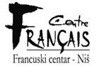 fkc-logo2