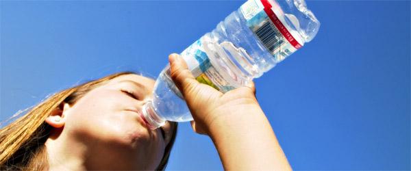 Niška flaširana voda