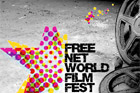 FreeNetWorld Film Festival 2011