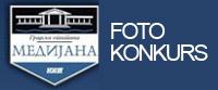 Foto Konkurs opštine Medijana