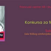 frankofona-pesma1