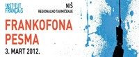 frankofona-pesma_copy