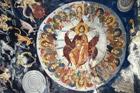 Nelica Ivanović | Ko sa Uranom tikve sadi…