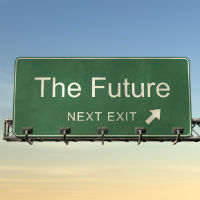 Pokreni se zа budućnost