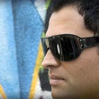 DJ Geo Da Silva