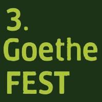 goethe-fest