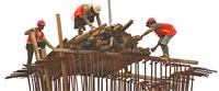 Niš gradi 237 socijalnih stanova