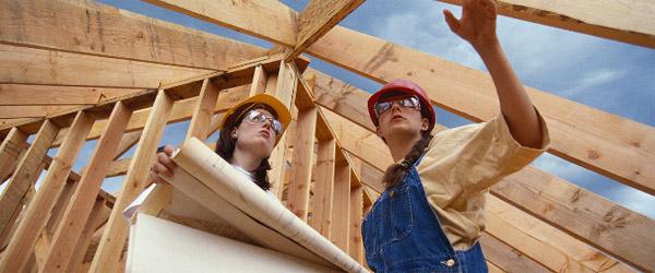 7. Sajam građevine i opreme