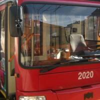 gradski-autobus