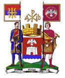 Osnovne informacije o gradu Nišu