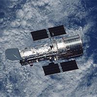 Otvaranje prve astronomske opservatorije u Nišu