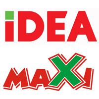 REVOLUCIONARNO!!!! Idea i Maxi odlučili da ceo jedan dan ne povećavaju cene svojih proizvoda