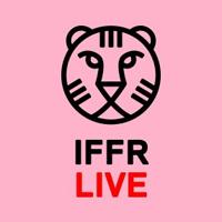 IFFR u Kupini
