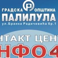 info-48