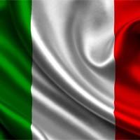 italija1