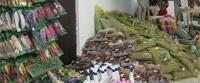 Izložba cveća