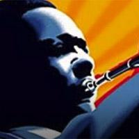 Ima li džeza posle Nišvilla?
