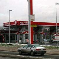 jeftinije-gorivo