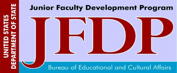 Prezentacija programa JFDP