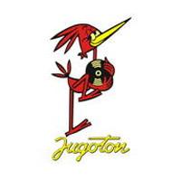 """Jugoton"""" ponovo u Nišu"""