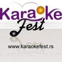 karaoke-fest