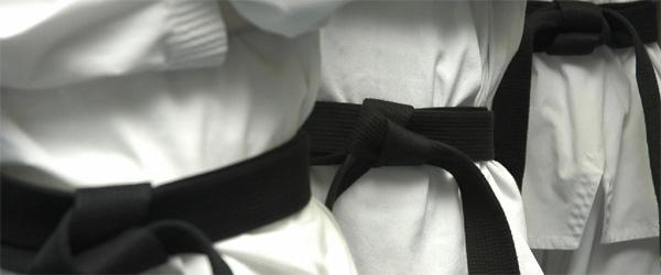 Održan karate seminar u Nišu