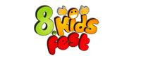 8. Kids Fest