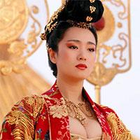 Dani Kine u Nišu