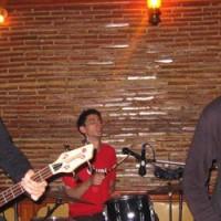 kisa-kerozina-band