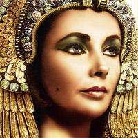 Kleopatra ponovo u bioskopima