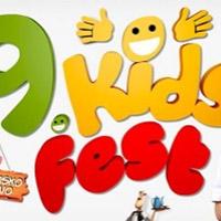 9. Kids Fest u Vilinom Gradu